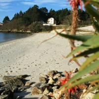casa Playa Lingunde