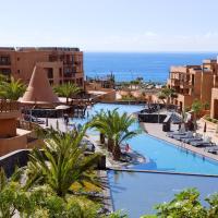 Barceló Tenerife, hotel en San Miguel de Abona