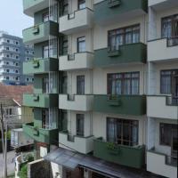 Lafala Hotel & Service Apartment