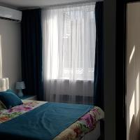 Apartment in Balti
