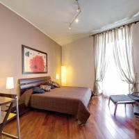 Sanniti Apartment