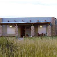Kalahari Cottage, hôtel à Askham