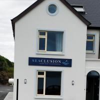 Seaclusion Luxury Guest Accommadation