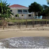 Doc's On The Bay, hotel in Treasure Beach