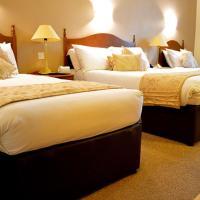 Hotel Curracloe