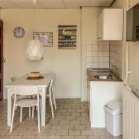 Appartement 3 - De Eekhof