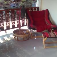 Expat' life, hotel in Chaloklum