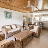 Flora's Self Catering Apartments