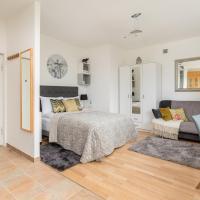 Rent like home - Aleja Wyzwolenia 10