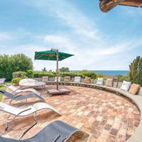 Holiday home Orbetello (GR) 26
