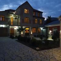 Villa Boutique Inn Hotel
