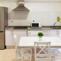 Duerming Family Viveiro 3 Rooms