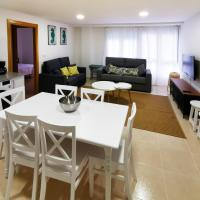 Duerming Family Viveiro 4 Rooms