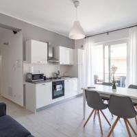 House 103 Rent Apartment, hotel a Capo d'Orlando