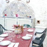 Alloggio turistico Giuly ID 3807, hotell i Monte Porzio Catone