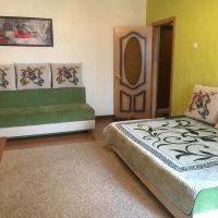 Apartment on Belana 11