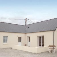 Holiday home Chemin Des Iles