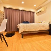 Chic Roppongi Apartments