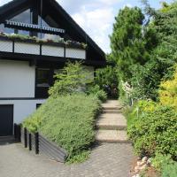 Schoenes Haus, Hotel in Hilchenbach