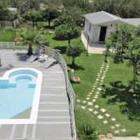 Holiday Home Noto (SR) I