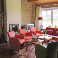 Holiday home Didam III, hotel in Didam