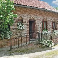 Holiday Home Embry Rue Du Haut Pont