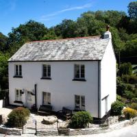 Briardene Cottage, hotel in Yelverton