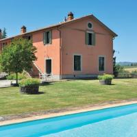 Holiday home San Venanzo 39 with Outdoor Swimmingpool