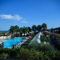 Case Vacanze Ancora, hotell i Porto Empedocle