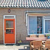 Holiday home Egmond Aan Zee III
