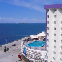 Hotel Lois Veracruz