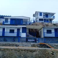 Punta Cherrepe