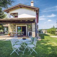 Casa Roncus, hotel in Capriva del Friuli