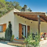 Holiday home Teyssieres 83 with Outdoor Swimmingpool