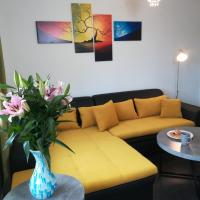 Family & Corporate Stay MEWS APARTMENTS