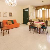 One-Bedroom Apartment Valeri 03, hotel sa Piove di Sacco