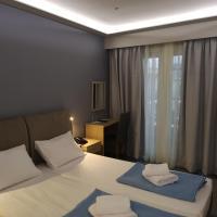3 Island View Hotel