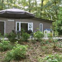 Two-Bedroom Holiday Home in Leende