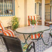 One-Bedroom Apartment in Torrevieja