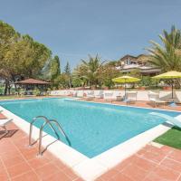 Villa Assisi, hotel a Tordibetto