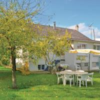 Holiday home Athis Mons QR-1393