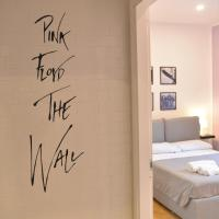 All You Need is Rome Guesthouse