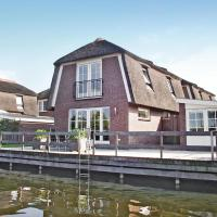 Holiday home Breukelen IV