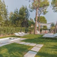 Apartment Desenzano d.Garda BS 240