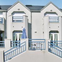 Apartment Hauteville Sur Mer IJ-1137