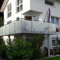 Ferienwohnung Grahnert, Hotel in Westerheim