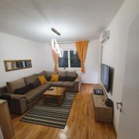 Apartman Lux Doboj