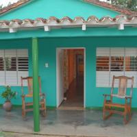 Casa Gordina