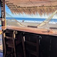 Casa Tranquila, Guasacate Beach, Popoyo