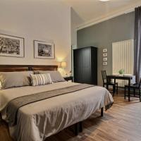La Ca' di sogn, hotel a Pavia